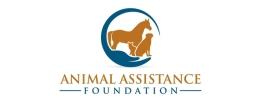 Animal_Assistance_Foundation