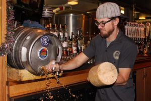 pete-and-firkin